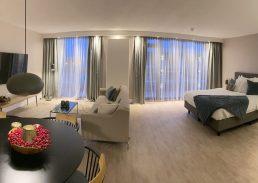 Luxe North suite Hotel Sassenheim Leiden